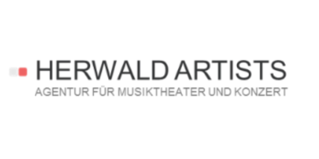 herwald-artists